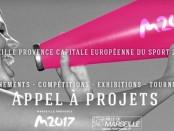 avenirdusport_marseille_capitale_sport