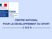 avenirdusport_cnds