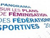 avenirdusport_feminisation