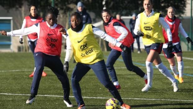http://avenirdusport.com/France-USA - Antonio Mesa