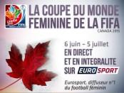 http://avenirdusport.com/Eurosport TV - CM2015