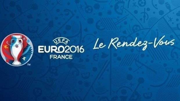 http://avenirdusport.comEuro 2016 Rendez Vous RV