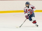 http://avenirdusport.com/Hockey feminin CM 2015