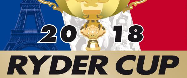http://avenirdusport.com/Ryder Cup 2018 France