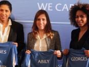 http://avenirdusport.com/UEFA FFF Abily Georges - Antonio Mesa