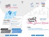 http://avenirdusport.com/UNSS vendredi 6 mars 2015 Forum