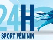 http://avenirdusport.com/Logo des 24h