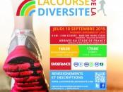 ffse-course-diversite 2
