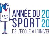 annee sport 2015 2016 visuel Education
