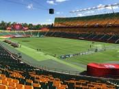 Stade Edmonton