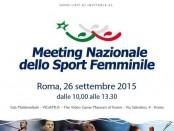 affiche colloque Rome