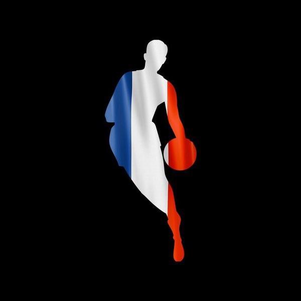 basket attentat