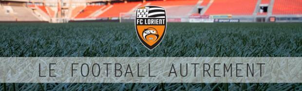 FCL le football autrement