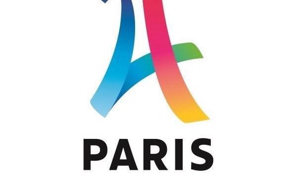 JO2024 - LOGO PARIS