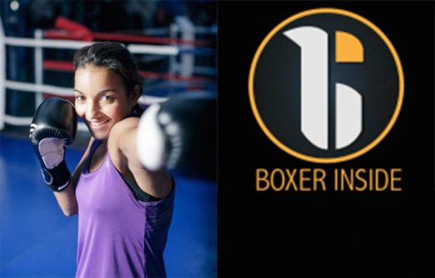 Boxer Inside Paris pionnieres juin 2016