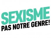 sexisme-pas-notre-genre