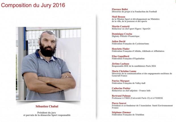jury-sport-responsable-2016