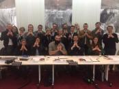 Jury-sport-responsable-paris-2024