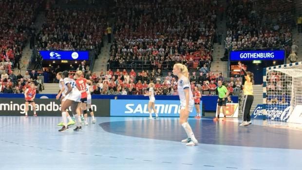handball-france-norvege-demi-finale-eur-2016-16-decembre