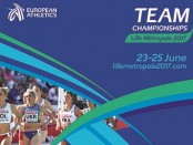 Athletisme cheampionnat europe 2017