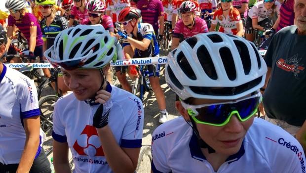 CPSF cyclistes
