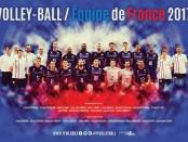 FF Volleyball