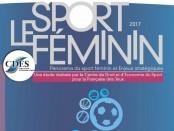 sport au feminin par cdes et fdj septembre 2017
