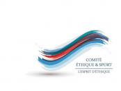 logo ethique sport