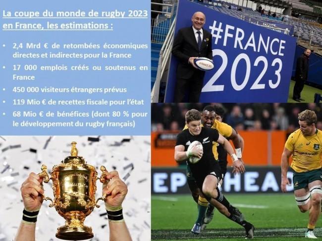 2023 rugby coupe du monde avenirdusport - Coupe du monde de rugby france ...
