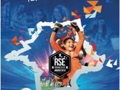 LFP RSE 2018