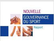 gouvernance sport