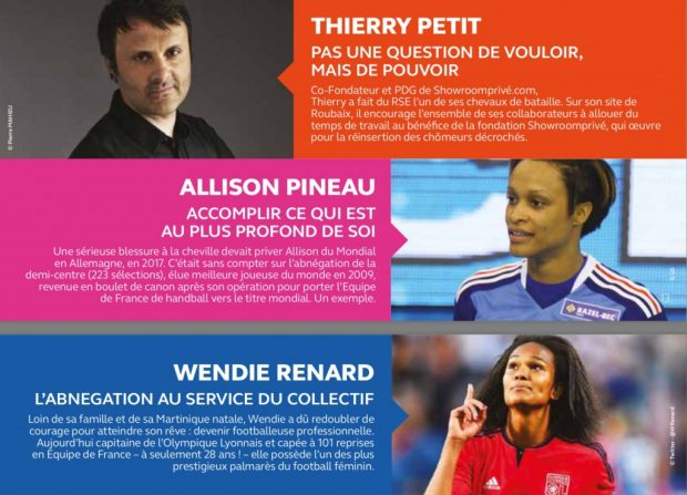 Rugby CM 2023 Pineau Renard