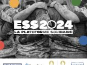 Paris 2024 ESS