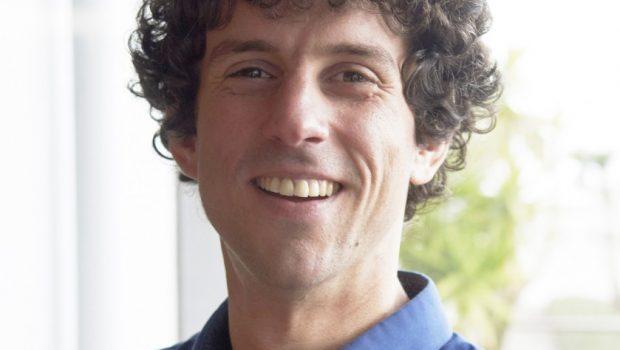 Pierre Meisel